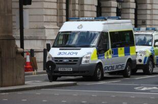 Polizei Assange auch wegen US Auslieferungsgesuch festgenommen 310x205 - Polizei: Assange auch wegen US-Auslieferungsgesuch festgenommen