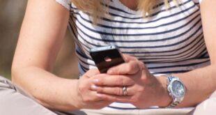 SPD will Verfassungsschutz Zugriff auf WhatsApp erlauben 310x165 - SPD will Verfassungsschutz Zugriff auf WhatsApp erlauben