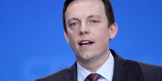 Saarlands Ministerpraesident fordert Rueckendeckung fuer Altmaier 660x330 - Saarlands Ministerpräsident fordert Rückendeckung für Altmaier