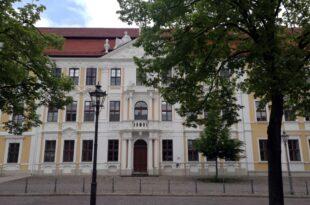 Sachsen Anhalt Masern Impfpflicht rueckt naeher 310x205 - Sachsen-Anhalt: Masern-Impfpflicht rückt näher