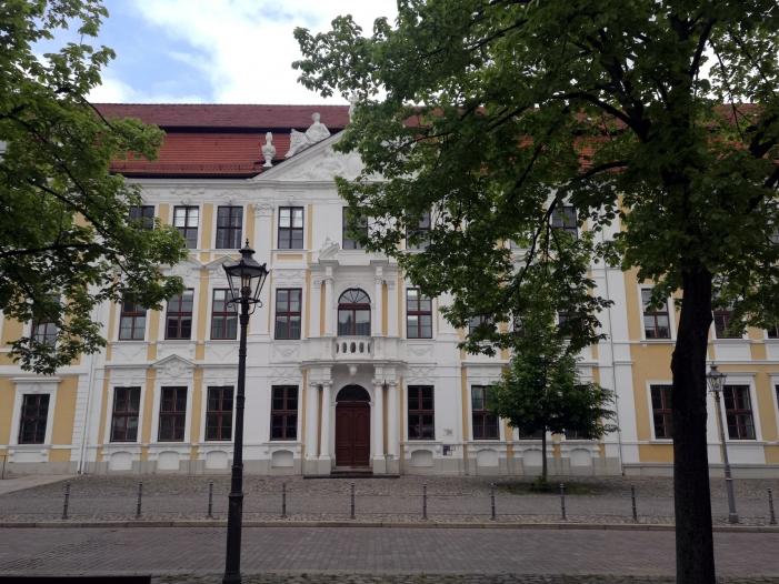 Photo of Sachsen-Anhalt: Masern-Impfpflicht rückt näher