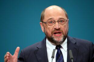 Schulz sieht weiteren Brexit Aufschub kritisch 310x205 - Schulz sieht weiteren Brexit-Aufschub kritisch