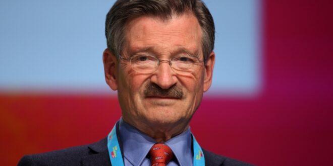 Solms kuendigt Abschluss der Sanierung der FDP Parteifinanzen an 660x330 - Solms kündigt Abschluss der Sanierung der FDP-Parteifinanzen an