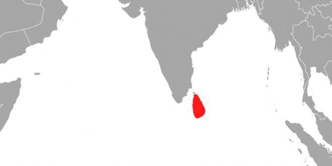 Sri Lanka Zahl der Toten nach Anschlagserie steigt weiter 660x330 - Sri Lanka: Zahl der Toten nach Anschlagserie steigt weiter