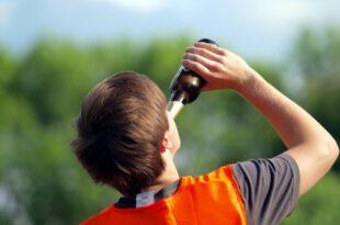 Suchterkrankungsreha Männer deutlich häufiger betroffen 310x205 - Suchterkrankungsreha: Männer deutlich häufiger betroffen