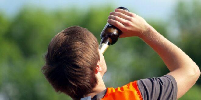 Suchterkrankungsreha Männer deutlich häufiger betroffen 660x330 - Suchterkrankungsreha: Männer deutlich häufiger betroffen