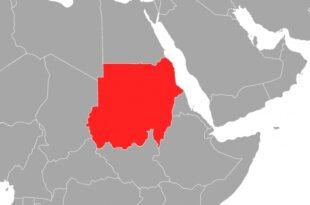Sudans Staatschef al Baschir entmachtet 310x205 - Offiziell: Sudans Staatschef al-Baschir entmachtet