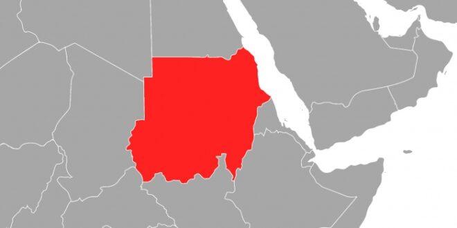 Sudans Staatschef al Baschir entmachtet 660x330 - Sudans Staatschef al-Baschir entmachtet