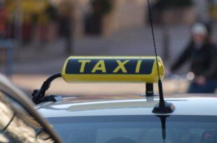 Taxivermittler Mytaxi vermittelt kuenftig auch Fahrten in Mietwagen 310x205 - Taxivermittler Mytaxi vermittelt künftig auch Fahrten in Mietwagen