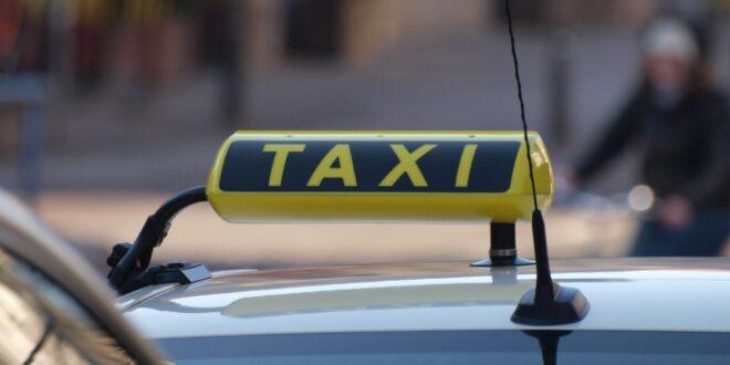Taxivermittler Mytaxi vermittelt kuenftig auch Fahrten in Mietwagen 660x330 - Taxivermittler Mytaxi vermittelt künftig auch Fahrten in Mietwagen