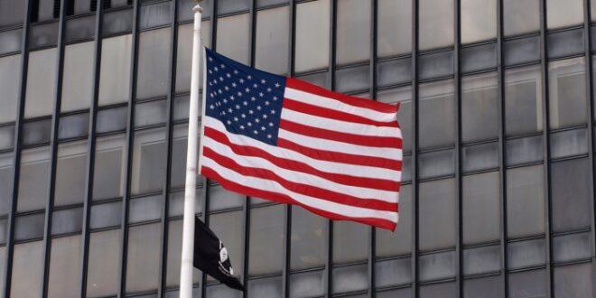 US Justizministerium legt Bericht von Sonderermittler Mueller vor 660x330 - US-Justizministerium legt Bericht von Sonderermittler Mueller vor