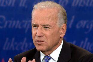 USA Joe Biden will 2020 gegen Trump kandidieren 310x205 - USA: Joe Biden will 2020 gegen Trump kandidieren