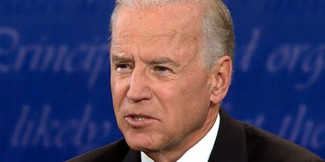 USA Joe Biden will 2020 gegen Trump kandidieren 660x330 - USA: Joe Biden will 2020 gegen Trump kandidieren