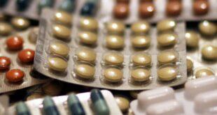 Umfrage Fast alle Deutschen kennen Risiken durch Schmerzmittel 310x165 - Umfrage: Fast alle Deutschen kennen Risiken durch Schmerzmittel
