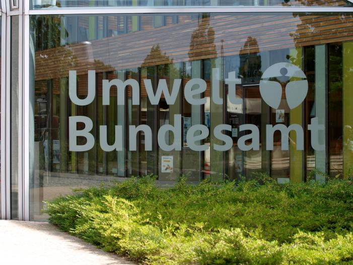 Photo of Umweltbundesamt fehlt Grundlage für Diesel-Fahrverbote