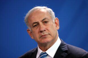 Union und FDP fuerchten Unruhe durch Netanjahu Ankuendigung 310x205 - Union und FDP fürchten Unruhe durch Netanjahu-Ankündigung