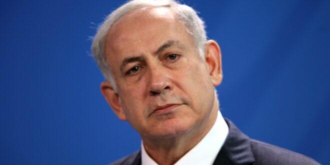 Union und FDP fuerchten Unruhe durch Netanjahu Ankuendigung 660x330 - Union und FDP fürchten Unruhe durch Netanjahu-Ankündigung