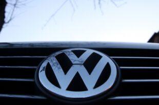 VW Manager sieht neuen Realismus beim autonomen Fahren 310x205 - VW-Manager sieht neuen Realismus beim autonomen Fahren