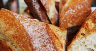 Verband erwartet weiteres Baeckerei Sterben 310x165 - Verband erwartet weiteres Bäckerei-Sterben