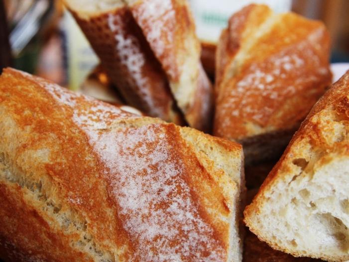Photo of Verband erwartet weiteres Bäckerei-Sterben