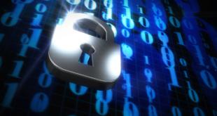 Verfassungsschutz 310x165 - Verfassungsschutz speichert Daten von 820 Minderjährigen