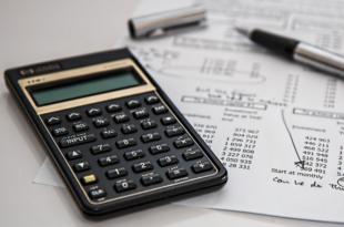 Versicherung 310x205 - Versicherer Talanx steigt bei Start-up Next Big Thing ein