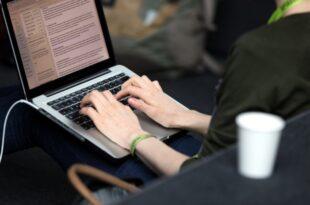 33 Millionen Erwerbstaetige arbeiten mit Computern 310x205 - 33 Millionen Erwerbstätige arbeiten mit Computern
