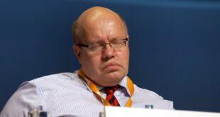 Altmaier droht Niederlage im Streit um Menschenrechtsstandards 310x165 - Altmaier droht Niederlage im Streit um Menschenrechtsstandards