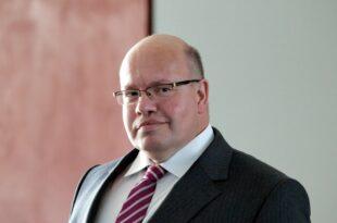 Altmaier stoppt Standortschliessungen der Bundesnetzagentur 310x205 - Altmaier stoppt Standortschließungen der Bundesnetzagentur