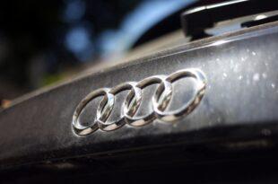 Audi Chef plant derzeit keinen Stellenabbau 310x205 - Audi-Chef plant derzeit keinen Stellenabbau