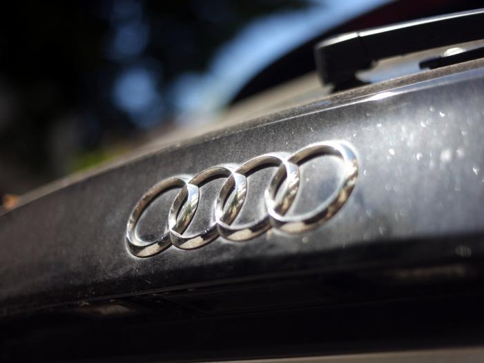 Audi Chef plant derzeit keinen Stellenabbau - Audi-Chef plant derzeit keinen Stellenabbau