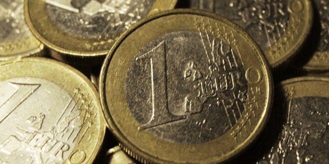 Azubi Mindestlohn Kritik aus der Union 660x330 - Azubi-Mindestlohn: Kritik aus der Union
