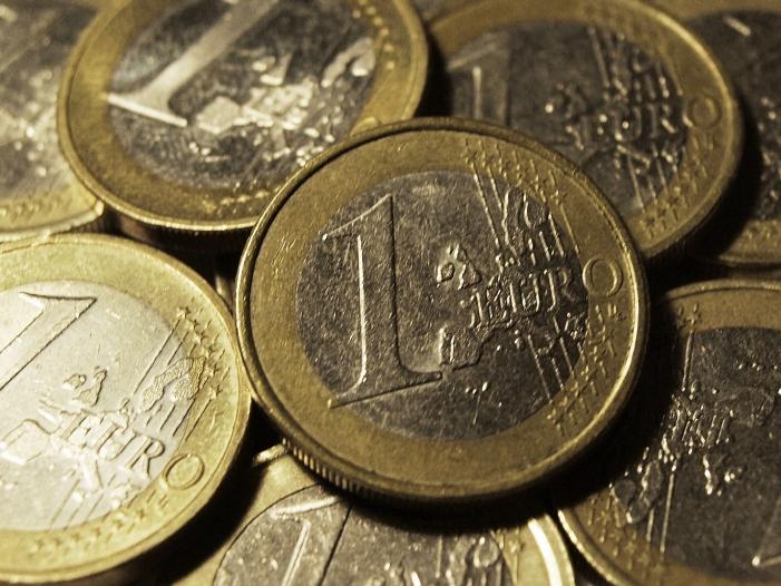 Photo of Azubi-Mindestlohn: Kritik aus der Union
