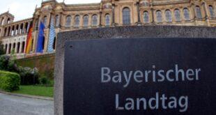 Bayern lehnt Verschaerfung des Waffengesetzes ab 310x165 - Bayern lehnt Verschärfung des Waffengesetzes ab