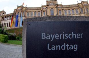 Bayern lehnt Verschaerfung des Waffengesetzes ab 310x205 - Bayern lehnt Verschärfung des Waffengesetzes ab