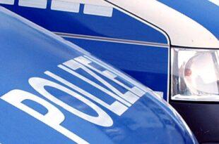 Bayerns Polizei wertete Kennzeichen Scans aus 310x205 - Bayerns Polizei wertete Kennzeichen-Scans aus
