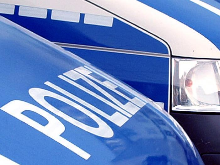 Bild von Bayerns Polizei wertete Kennzeichen-Scans aus