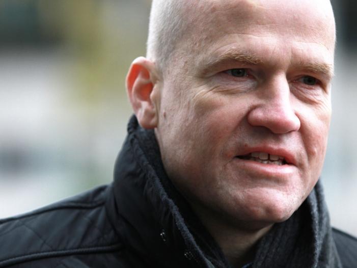 Photo of Brinkhaus kritisiert SPD-Pläne gegen Altersarmut