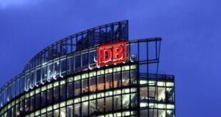 Bund ist an 109 Unternehmen beteiligt 310x165 - Bund ist an 109 Unternehmen beteiligt