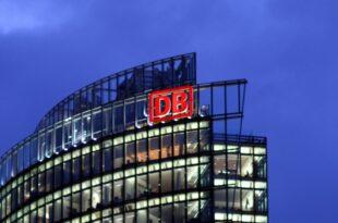 Bund ist an 109 Unternehmen beteiligt 310x205 - Bund ist an 109 Unternehmen beteiligt