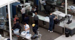 Bundespolizei kritisiert Flughaefen und Fluggesellschaften 310x165 - Bundespolizei kritisiert Flughäfen und Fluggesellschaften