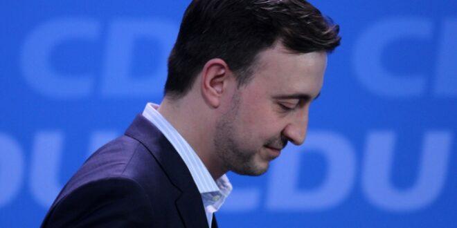 CDU Generalsekretaer bremst beim Klimaschutz 660x330 - CDU-Generalsekretär bremst beim Klimaschutz