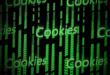 "Cookie 110x75 - EU-Cookie-Richtlinien - ""Diese Webseite verwendet Cookies"""