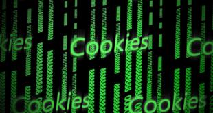 "Cookie 310x165 - EU-Cookie-Richtlinien - ""Diese Webseite verwendet Cookies"""