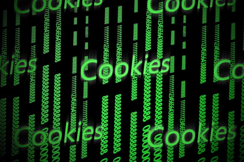 "Cookie - EU-Cookie-Richtlinien - ""Diese Webseite verwendet Cookies"""