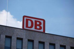 DB Vorstand Pofalla befuerwortet Scheuer Vorschlag fuer Steuerrabatt 310x205 - DB-Vorstand Pofalla befürwortet Scheuer-Vorschlag für Steuerrabatt