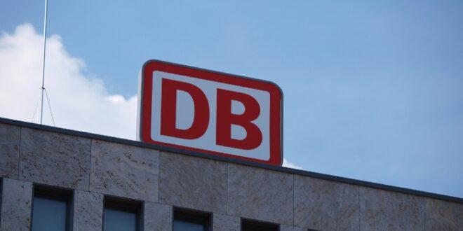 DB Vorstand Pofalla befuerwortet Scheuer Vorschlag fuer Steuerrabatt 660x330 - DB-Vorstand Pofalla befürwortet Scheuer-Vorschlag für Steuerrabatt