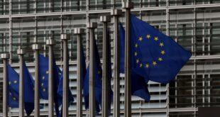 """Die Partei Chef spricht sich fuer EU Reformen aus 310x165 - """"Die Partei""""-Chef spricht sich für EU-Reformen aus"""