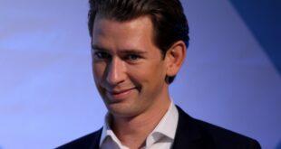 Enteignungsdebatte Kurz wirbt um deutsche Investoren 310x165 - Enteignungsdebatte: Kurz wirbt um deutsche Investoren