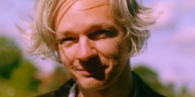 Ermittlungen gegen Assange in Schweden wieder aufgenommen 660x330 - Ermittlungen gegen Assange in Schweden wieder aufgenommen